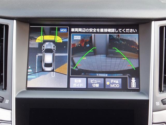 200GTt-SPカーボンエアロ黒革SR車高調20AWマフラ(12枚目)