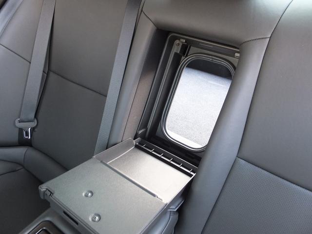 200GTt-SPカーボンエアロ黒革SR車高調20AWマフラ(19枚目)