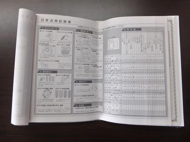 RC300h Fスポーツ TRDエアロ&マフラー/マークレビンソン/ムーンルーフ/3眼LEDライト/プリクラッシュ/レーダークルーズ/ブラインドスポットモニター/ドライブレコーダー/TVキャンセラー/レクサス記録簿全てあり(76枚目)