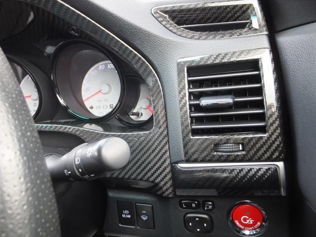 250G Sパッケージ G's カーボンルーフVer 3眼ヘッドランプ/TRD(サイドステップ/トランクスポイラー/ドアスタビライザー/ドアハンドルプロテクター)/ナビTV(BlurayOK)/カメラ/ドラレコ/サブウーハー/スロコン/内外カーボンパーツ(25枚目)