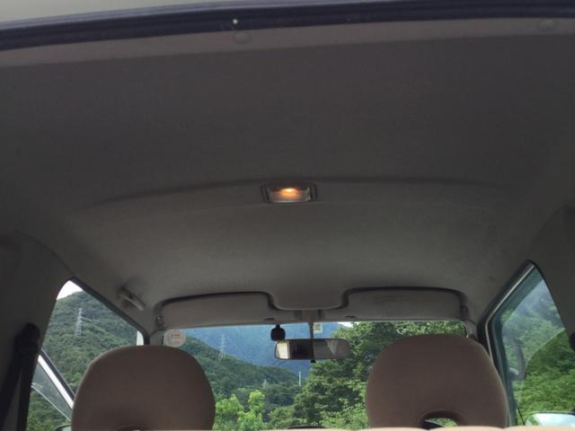 「三菱」「パジェロジュニア」「SUV・クロカン」「群馬県」の中古車12