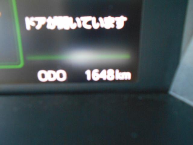 ダイハツ トール G SAII 両側パワースライドドア SDナビ フルセグTV