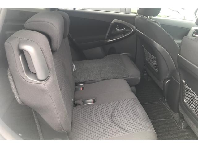 「トヨタ」「ヴァンガード」「SUV・クロカン」「茨城県」の中古車11