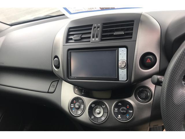 「トヨタ」「ヴァンガード」「SUV・クロカン」「茨城県」の中古車16
