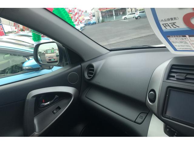 「トヨタ」「ヴァンガード」「SUV・クロカン」「茨城県」の中古車17
