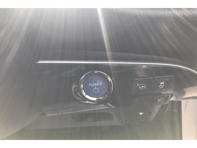 「トヨタ」「プリウス」「セダン」「茨城県」の中古車13
