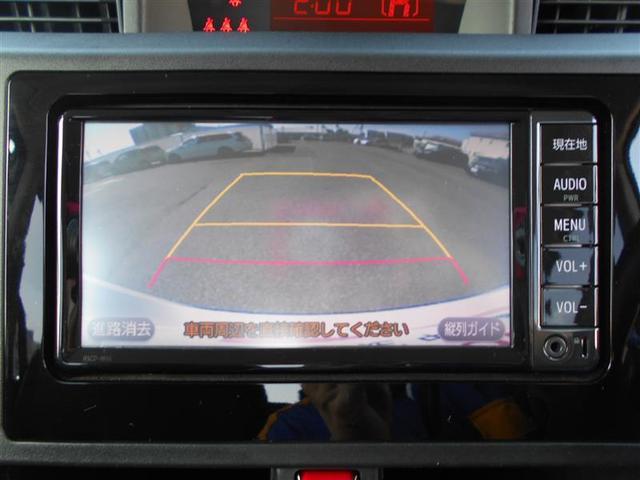 X S ワンセグ メモリーナビ バックカメラ 衝突被害軽減システム ETC 電動スライドドア 記録簿 アイドリングストップ(9枚目)