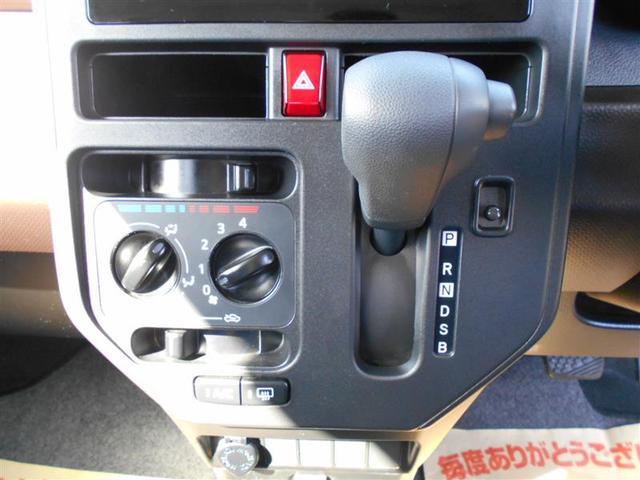 X S ワンセグ メモリーナビ バックカメラ 衝突被害軽減システム ETC 電動スライドドア 記録簿 アイドリングストップ(10枚目)