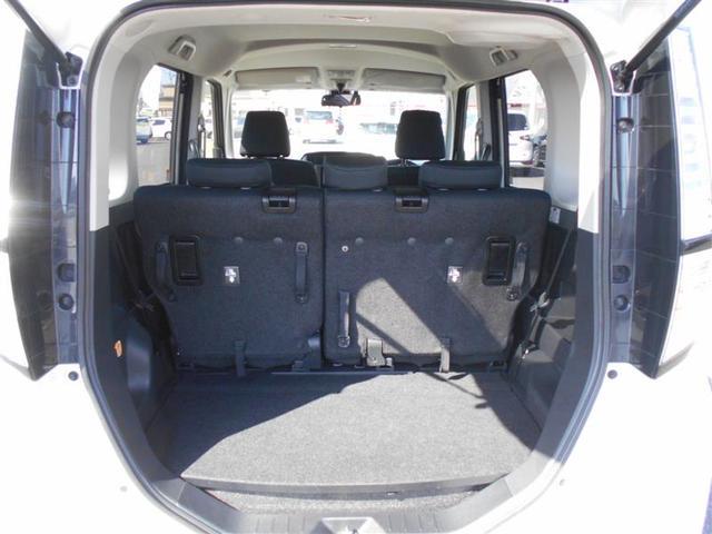 X S ワンセグ メモリーナビ バックカメラ 衝突被害軽減システム ETC 電動スライドドア 記録簿 アイドリングストップ(17枚目)