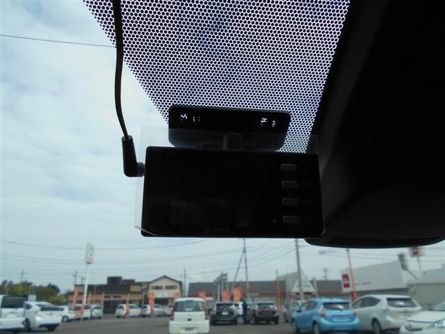ハイブリッドG 衝突被害軽減システム 両側電動スライド LEDヘッドランプ 乗車定員7人 3列シート 記録簿 アイドリングストップ(13枚目)