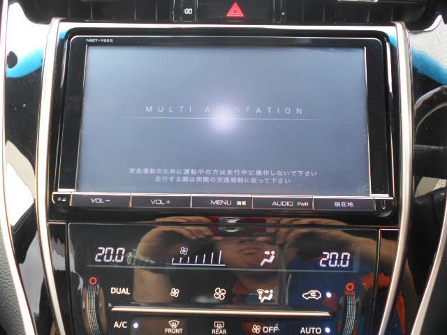 プレミアム 4WD(8枚目)