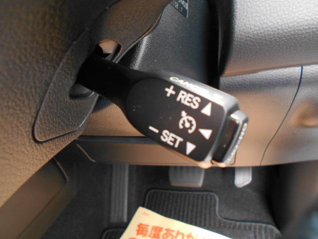 プレミアム 4WD(12枚目)