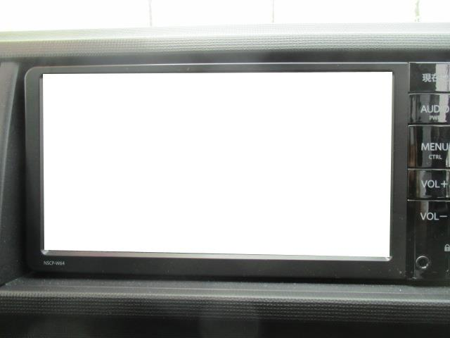 トヨタ パッソ 1.0X Lパッケージ・キリリ