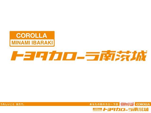 セロ フルセグ メモリーナビ DVD再生 ETC 記録簿(21枚目)