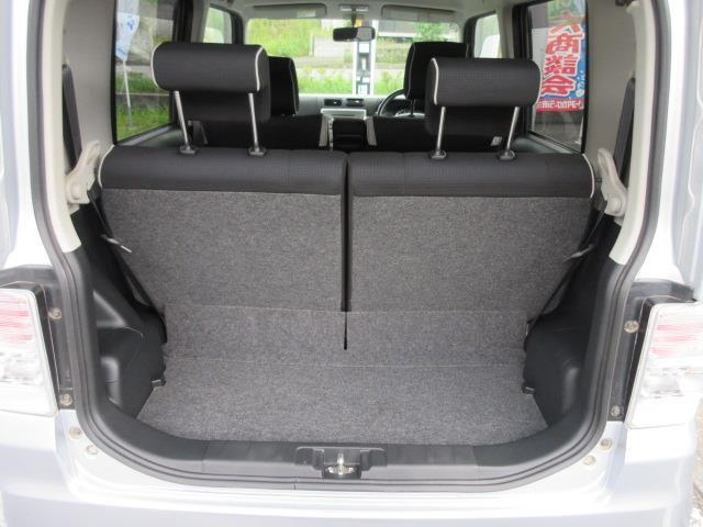 カスタム X キセノンライト CDオーディオ ABS AW キーフリーシステム パワステ 記録簿 エアコン エアバック ベンチS 1オーナー車 WエアB(12枚目)