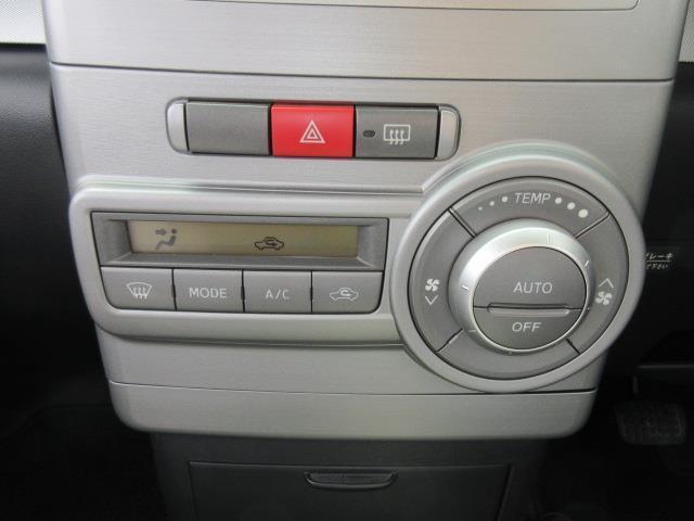 カスタム X キセノンライト CDオーディオ ABS AW キーフリーシステム パワステ 記録簿 エアコン エアバック ベンチS 1オーナー車 WエアB(17枚目)