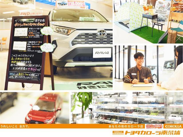 カスタム X キセノンライト CDオーディオ ABS AW キーフリーシステム パワステ 記録簿 エアコン エアバック ベンチS 1オーナー車 WエアB(34枚目)