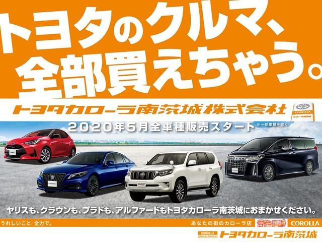 カスタム X キセノンライト CDオーディオ ABS AW キーフリーシステム パワステ 記録簿 エアコン エアバック ベンチS 1オーナー車 WエアB(35枚目)