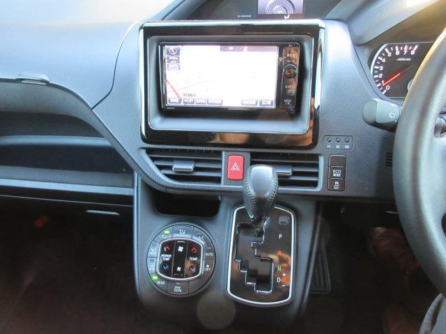 2.0G 4WD(10枚目)