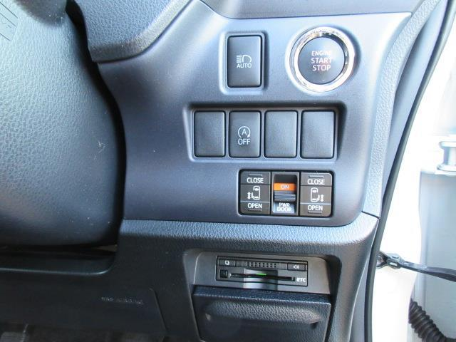 2.0G 4WD(12枚目)
