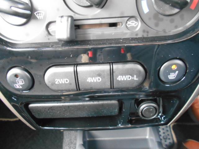 「スズキ」「ジムニーシエラ」「SUV・クロカン」「茨城県」の中古車16