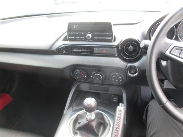 「マツダ」「ロードスター」「オープンカー」「茨城県」の中古車12