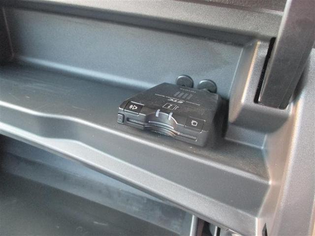 X HIDリミテッド キーレス・コーナーセンサー・純正ナビ・ETC・社外アルミ装備(11枚目)