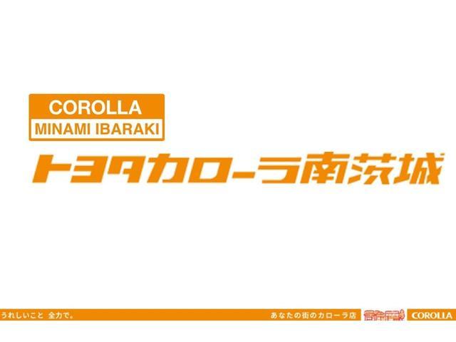 X HIDリミテッド キーレス・コーナーセンサー・純正ナビ・ETC・社外アルミ装備(21枚目)