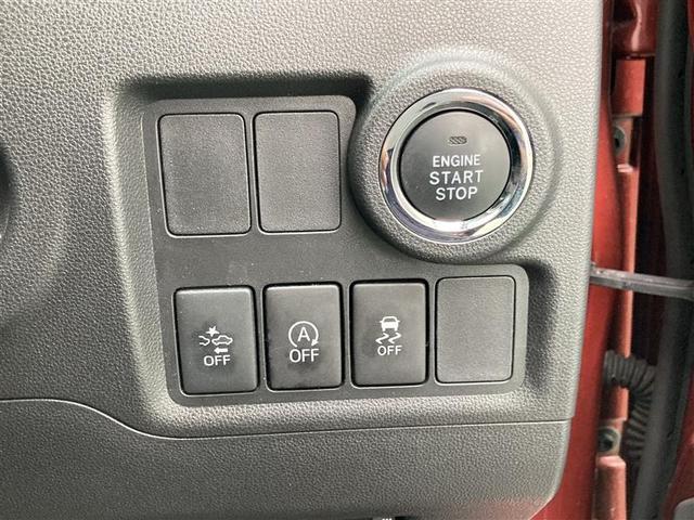 モーダ S DVD再生 バックカメラ 衝突被害軽減システム ETC LEDヘッドランプ 記録簿 アイドリングストップ(11枚目)