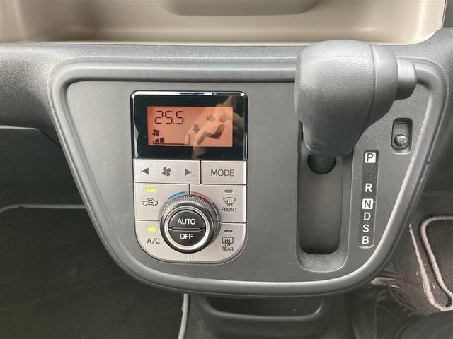 モーダ S DVD再生 バックカメラ 衝突被害軽減システム ETC LEDヘッドランプ 記録簿 アイドリングストップ(14枚目)