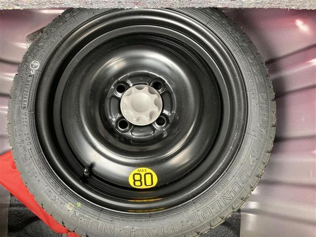 モーダ S DVD再生 バックカメラ 衝突被害軽減システム ETC LEDヘッドランプ 記録簿 アイドリングストップ(19枚目)