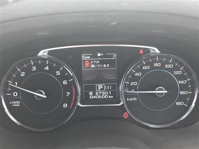S-リミテッド アルミホイール ワンオーナ ナビTV キーレス メモリーナビ 4WD ETC 盗難防止システム サポカーS スマ-トキ- パワーステアリング リアビューカメラ 地デジTV ABS ESC(12枚目)