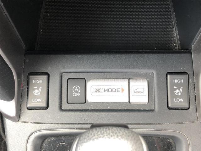 S-リミテッド アルミホイール ワンオーナ ナビTV キーレス メモリーナビ 4WD ETC 盗難防止システム サポカーS スマ-トキ- パワーステアリング リアビューカメラ 地デジTV ABS ESC(15枚目)