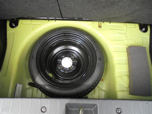 トヨタ WiLL サイファ 1.3L 2WD
