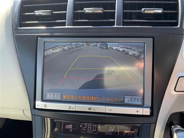 S バックモニター付き キーフリー CDチューナー ナビTV 1オーナー アルミ HDDナビ ETC 記録簿 イモビライザー ABS 運転席エアバッグ スマキ パワステ パワーウインドウ フルセグ地デジ(10枚目)
