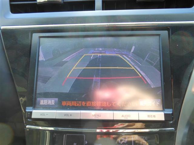 Sツーリングセレクション フルセグ メモリーナビ DVD再生 バックカメラ ETC LEDヘッドランプ 乗車定員7人 3列シート ワンオーナー 記録簿(18枚目)