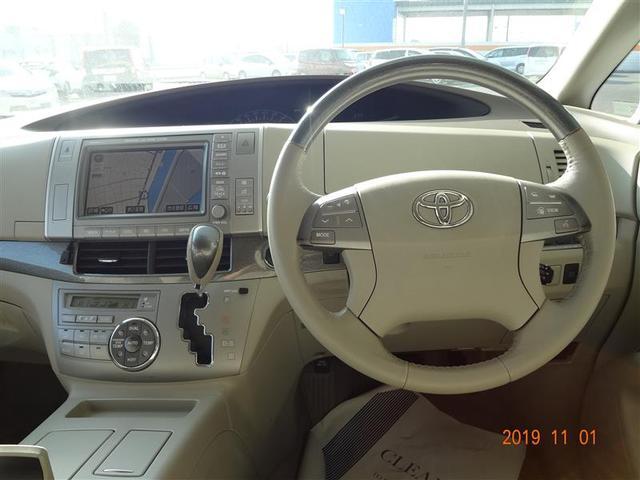 2.4G 4WD(9枚目)