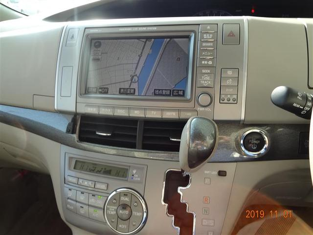2.4G 4WD(10枚目)