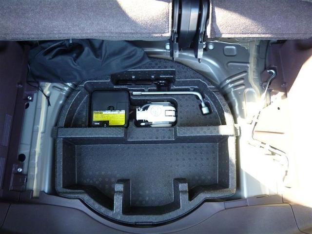 F クイーン ワンセグ メモリーナビ バックカメラ 助手席電動パワースライドドア HIDヘッドライト 記録簿 アイドリングストップ スマートキー(16枚目)