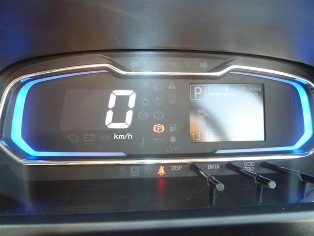 X リミテッドSAIII 衝突被害軽減システム 記録簿 アイドリングストップ CDラジオチューナー ワイヤレスドアロック クリアランスソナー パンク修理キット(10枚目)