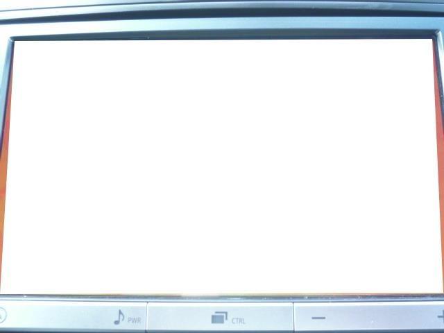 トヨタ プリウスアルファ Gツーリングセレクション