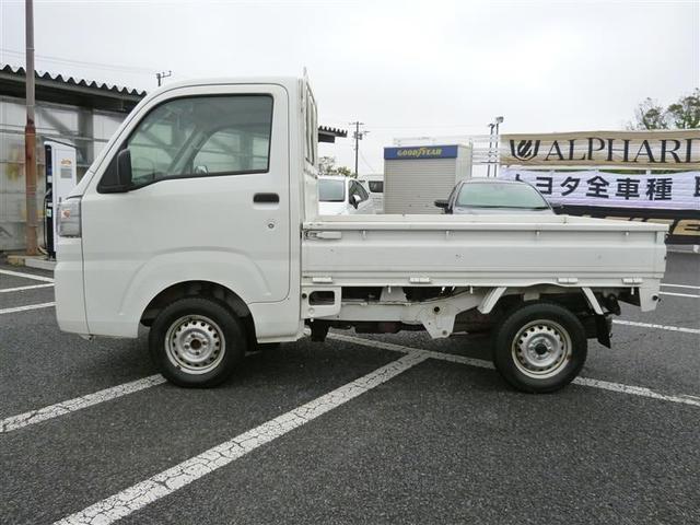 「トヨタ」「ピクシストラック」「トラック」「茨城県」の中古車2