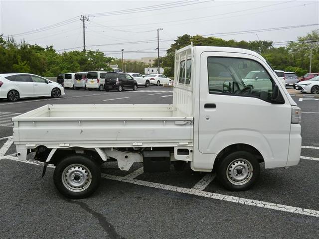 「トヨタ」「ピクシストラック」「トラック」「茨城県」の中古車6