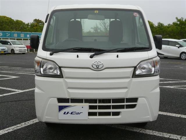 「トヨタ」「ピクシストラック」「トラック」「茨城県」の中古車7