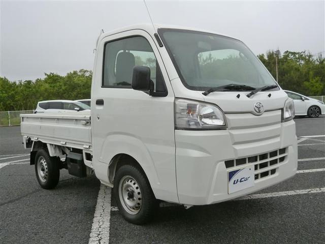 「トヨタ」「ピクシストラック」「トラック」「茨城県」の中古車8