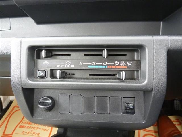 「トヨタ」「ピクシストラック」「トラック」「茨城県」の中古車11