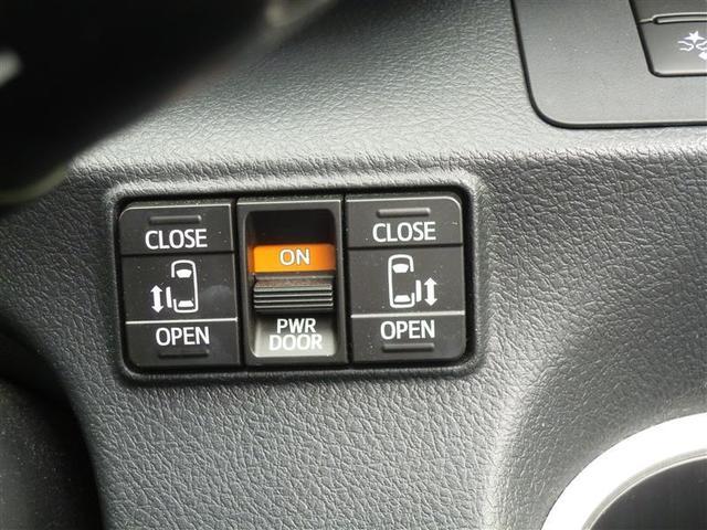 ハイブリッドG メモリナビ ワンセグ バックモニター ETC ワンオーナー車(12枚目)