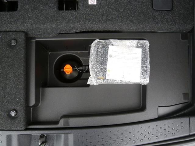 ハイブリッドG メモリナビ ワンセグ バックモニター ETC ワンオーナー車(18枚目)