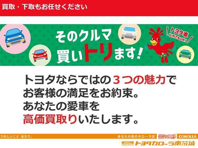 カスタム X DVDナビ ETC HIDヘッドライト ワンオーナー(28枚目)