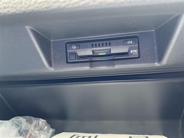 プレミアム サンルーフ 4WD フルセグ メモリーナビ DVD再生 バックカメラ 衝突被害軽減システム ETC 記録簿(13枚目)
